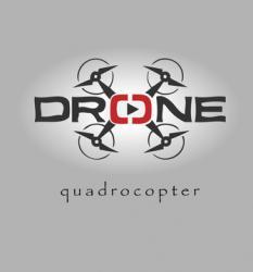 operateur de drone